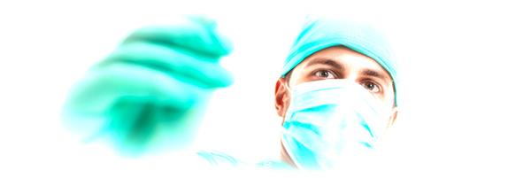 Chirurgia-Orale-01