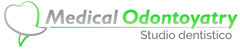 Medical Odontoyatry
