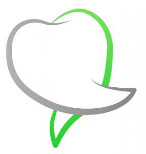 logo_dente_solo
