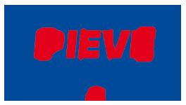 Polisportiva Pieve019