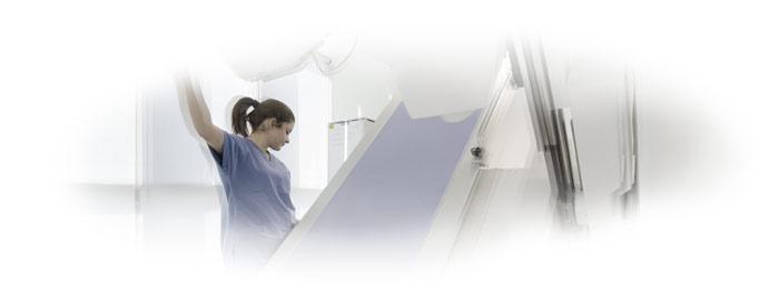 dentista convenzenioni radiologia