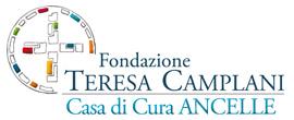 Clinica Ancelle della carità
