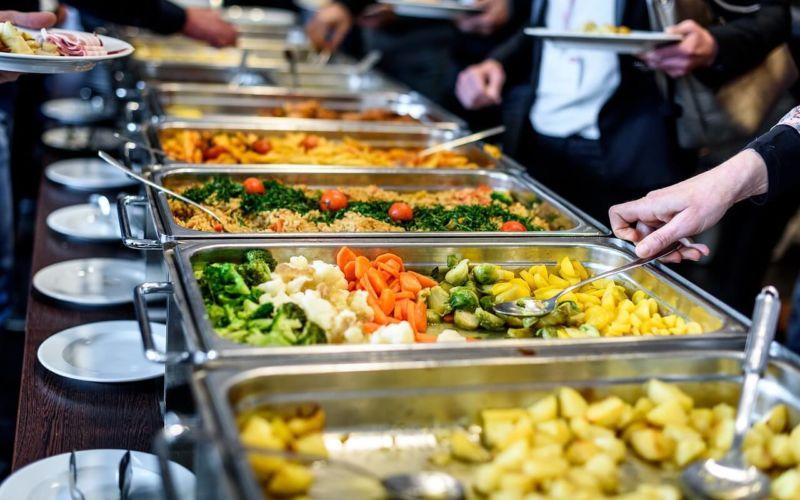 Dieta alimentare e carie